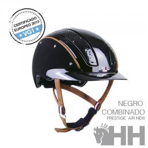 http://www.hispanohipica.net/img/a7/ref_04697.jpg.m.jpg