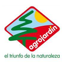 Hispano h pica la huella del lider es for Agro jardin estepona